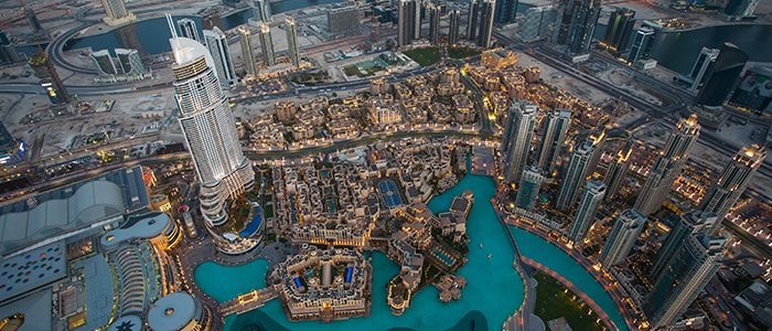 Burj-Khalifa-Arabia-Spirit-Uae