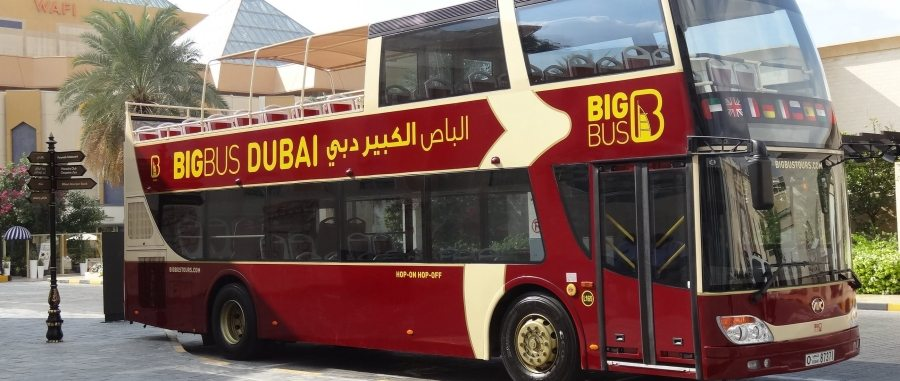 11-Big-Bus-Dubai_900x381_acf_cropped