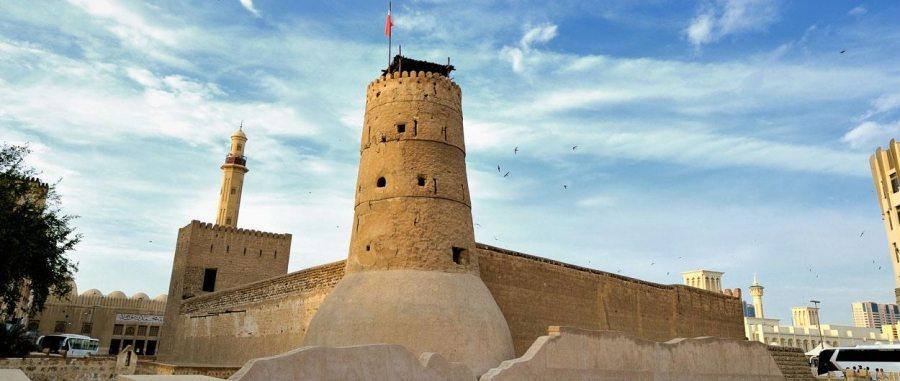 4-Dubai-et-ses-Musee_900x381_acf_cropped
