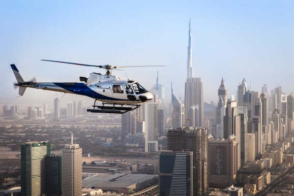 Helicopter-Tourer-_578x386_acf_cropped