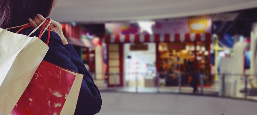shopping_900x381_acf_cropped