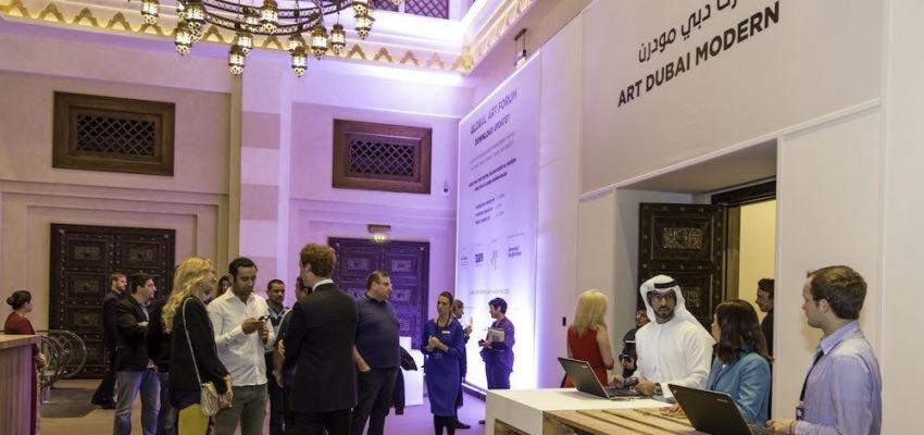 2-Visite-des-galeries-dArt-Dubai_850x400_acf_cropped
