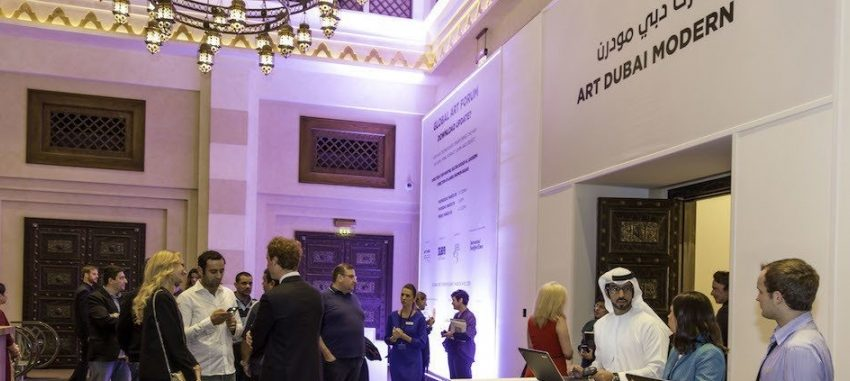 2-Visite-des-galeries-dArt-Dubai_900x381_acf_cropped
