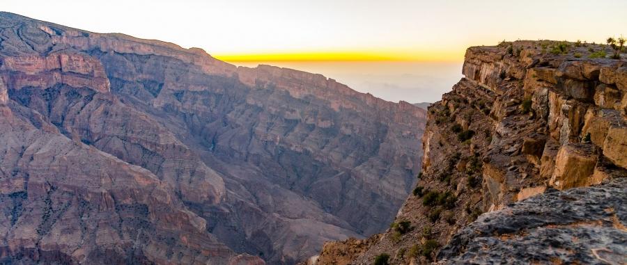 Jabal-Shams_900x381_acf_cropped