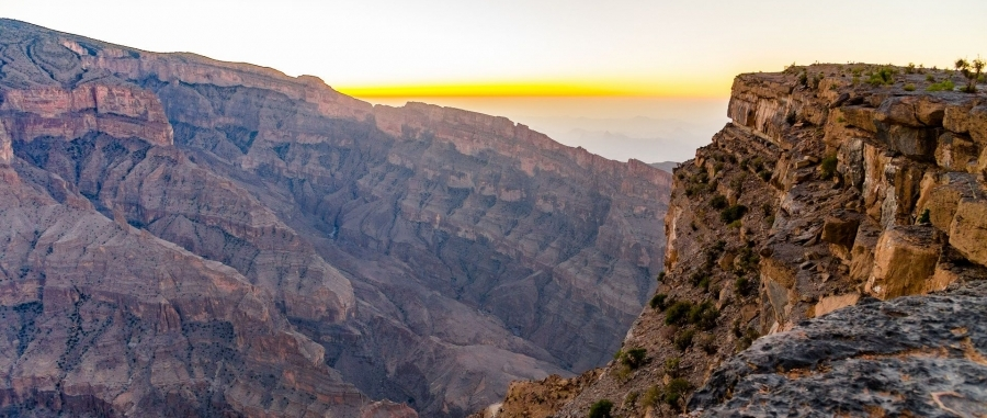 Jabal-Shams_900x381_acf_cropped_900x381_acf_cropped